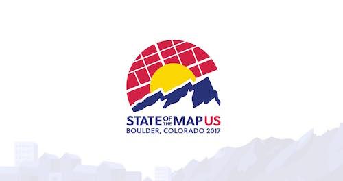 SOTMUS Logo
